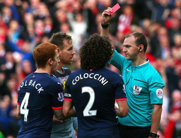 Sunderland v Newcastle United - Premier League - Pictures - Zimbio