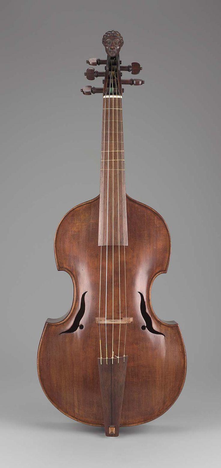 Music Instruments Boston