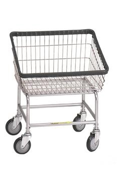laundry cart on wheels 25 best ideas about laundry basket on wheels on 10536