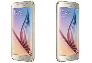 Info Gadget: 8 HP Android Tercanggih