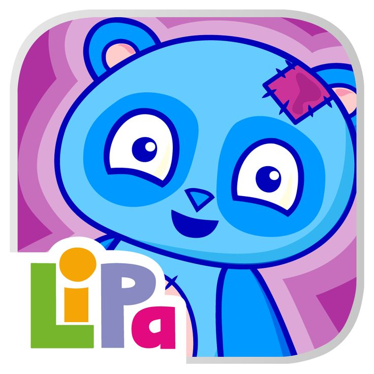 #AppyReview by Sharon Turriff @appymall Lipa Bear. This is a wonderful app for toddlers which works on recognition skills. It has 4 levels of learning and positive reinforcement throughout. It starts of on level 1 as being able to recognise things or object and 3 pictures are given with the word displayed down the bottom. The very cute little bear asks your child to identify a certain object and from the 3 they have to identify the corr