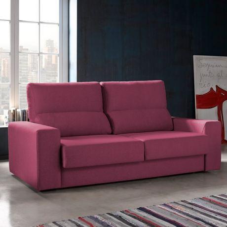 Las 25 mejores ideas sobre dormitorios de color verde for Muebles de oficina iman