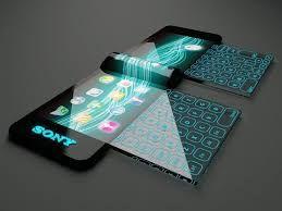 Resultado de imagen para tecnologia moderna