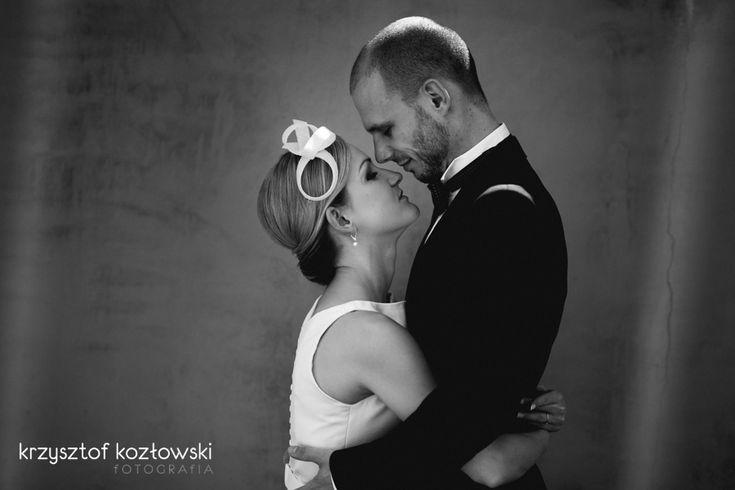 weddingday weddingportrait