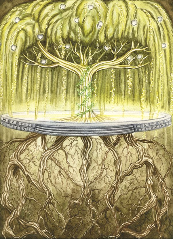 37 best Tree of Life images on Pinterest | Tree of life, Tree art ...