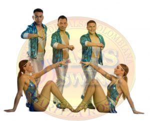 http://asesdelswing.com/  Clases de Salsa Barcelona  Clases de Salsa caleña en Barcelona, le enseñamos a bailar mediante un método fácil y practico para ejerciten su cuerpo a través del baile  #asesdelswing, #música, #baile, #Academia, #clases, #curso