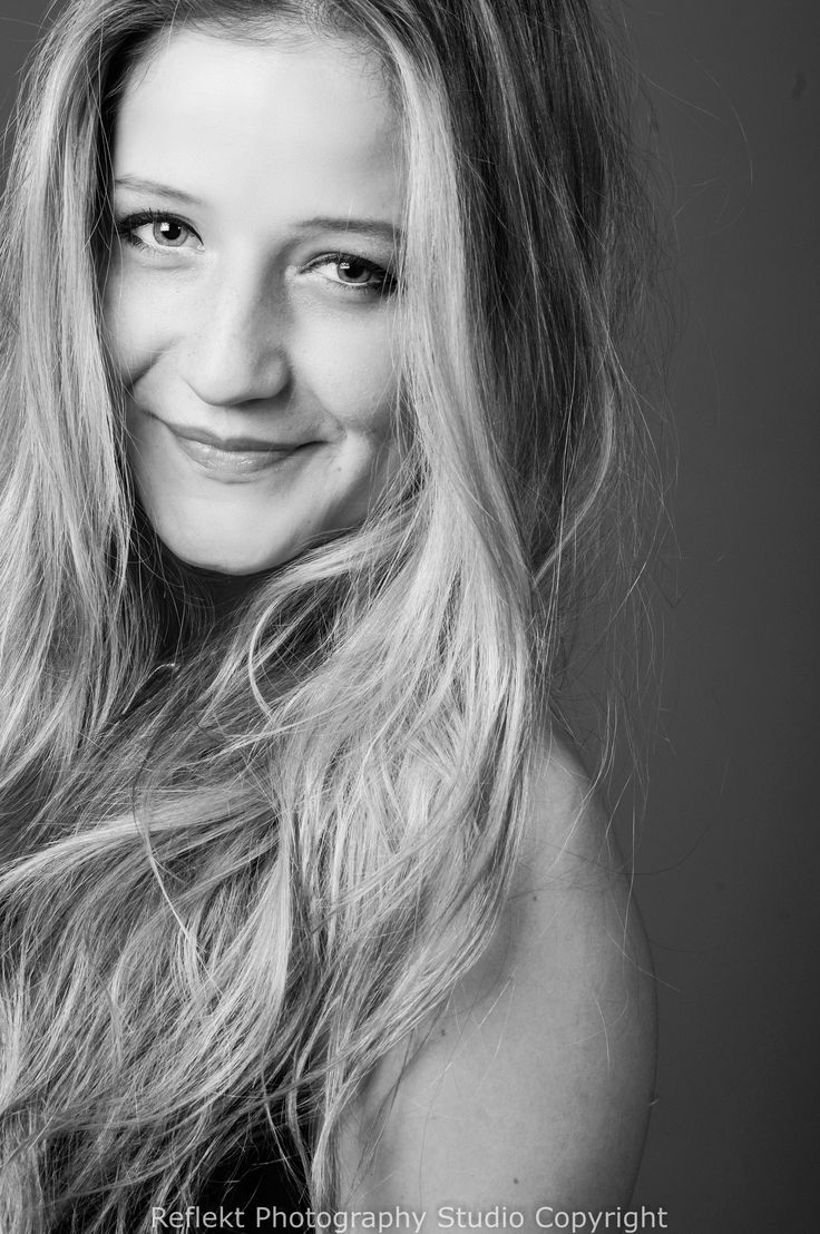 Model: Candice Koen. Photographer: Linda Cronje Greyling. Location: Ace Models George.