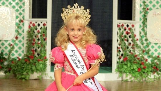 Burke Ramsey, the older brother of JonBenét Ramsey, has filed a defamation lawsuit against CBS and others over 'The Case of: JonBenét Ramsey.'