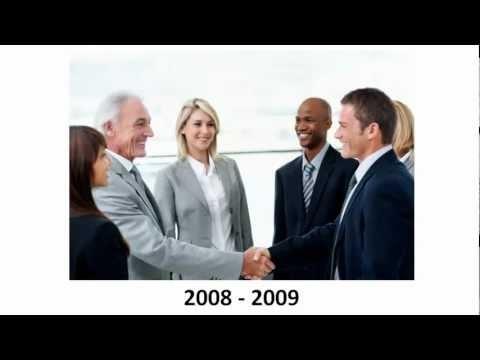 Saint John Financial - Davis Financial Group