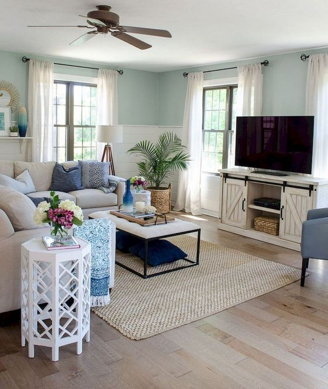 20 The Run Down On Living Room Designs Small Spaces Apartment Colo