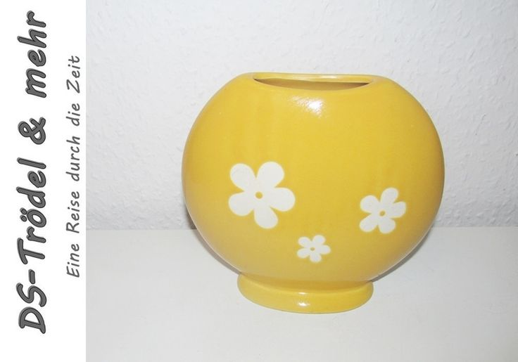 http://de.dawanda.com/product/59238779-Space-Age-Vase-70-er-Jahre