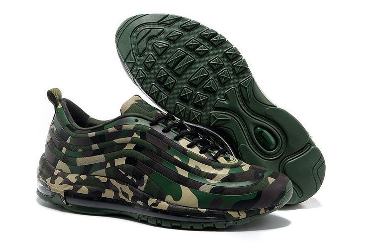 Nike Air Max 97 Hommes,nike air more uptempo,chaussures nike air max homme - http://www.autologique.fr/Nike-Air-Max-97-Hommes,nike-air-more-uptempo,chaussures-nike-air-max-homme-30436.html