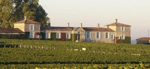 Chateau d'Arche, wedding venue in France