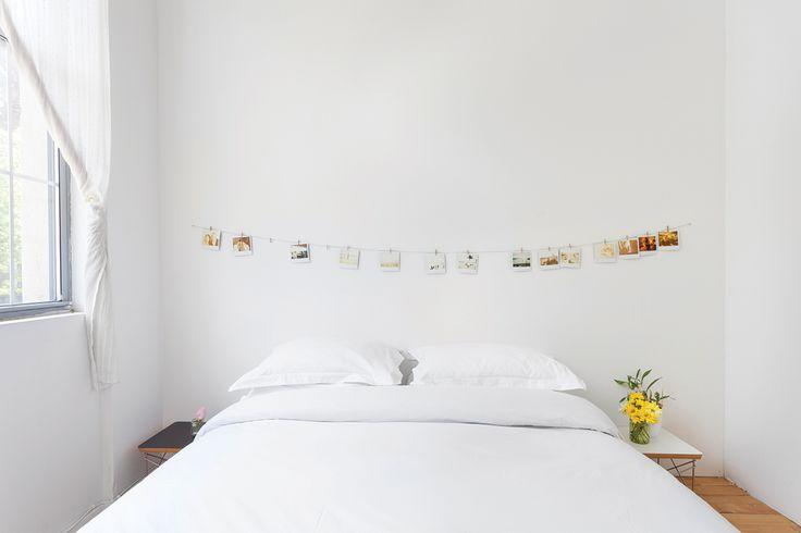 http://www.revistaad.es/decoracion/casas-ad/galerias/funcionalidad-a-la-neoyorquina/8496/image/620148