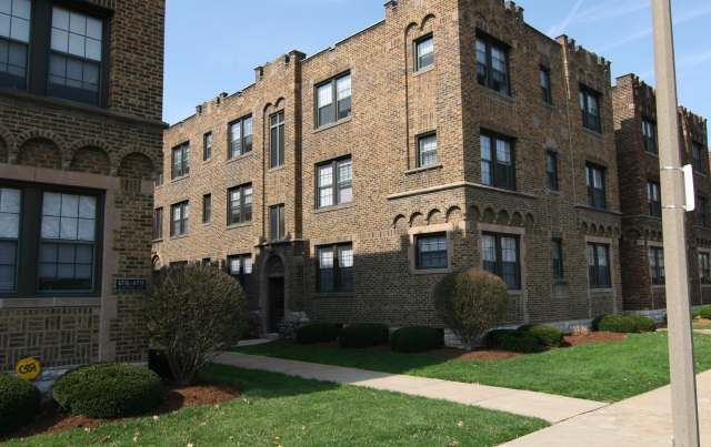 13 best dogtown philip h barron realty images on pinterest st louis apartment floor plans for 2 bedroom apartments st louis mo