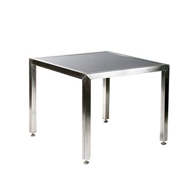 CABO SQUARE DINING TABLE