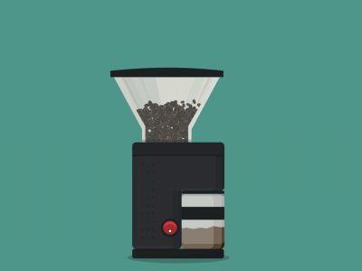 Awesome Coffee Process by Zac Dixon