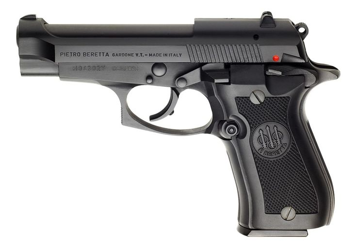 Beretta Cheetah .380 ACP Loading that magazine is a pain! Excellent loader available for your handgun Get your Magazine speedloader today! http://www.amazon.com/shops/raeind