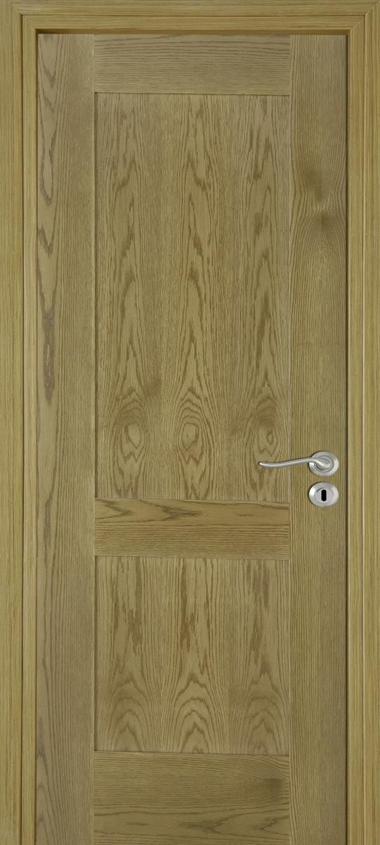 Νordico doors,  veneer door