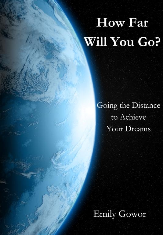 The well-read eBook How Far Will You Go? - http://www.emilygowor.com/store/products/how-far-will-you-go-ebook/