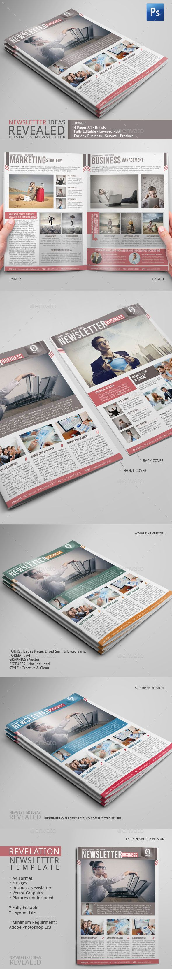540 Best Design Ideas Brochures Books Magazines Newsletters