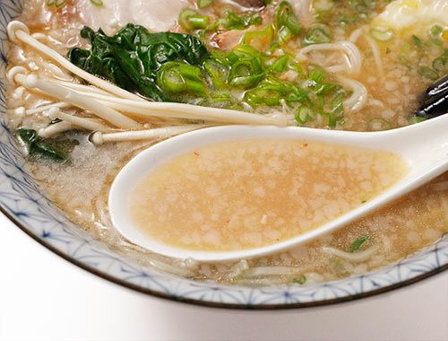 25+ best ideas about Ramen broth on Pinterest | Japanese ...