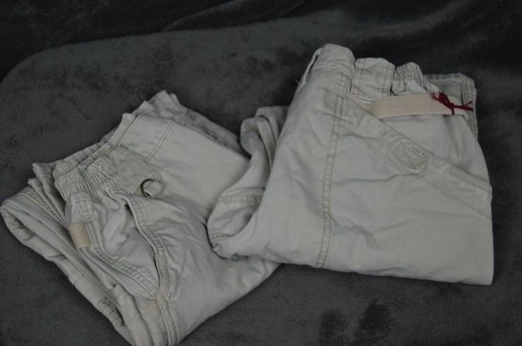 5.11 Tactical pants women 64355 Khaki Size 4 bug out  survival shooting 2 pair #511Tactical #Cargo