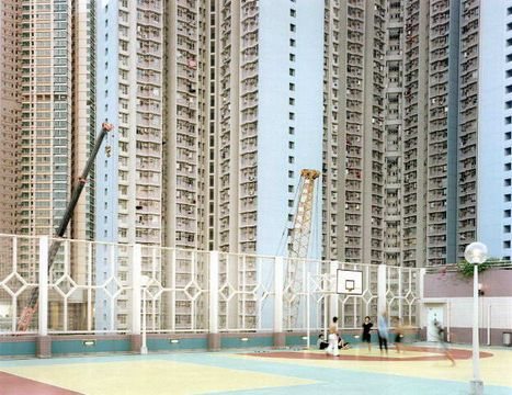 Best ChienChi Chang Images On Pinterest Magnum Photos All - Photographer captures madness real estate hong kong