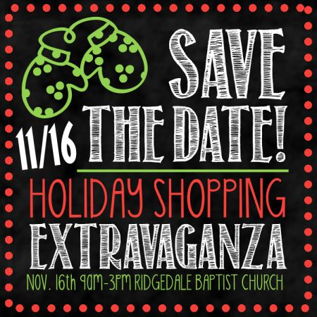 Knoxville Craft Fairs Nov   Tn
