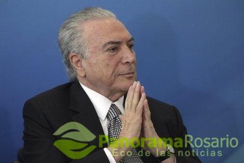Preocupación por la polémica reforma sobre el trabajo esclavo en Brasil