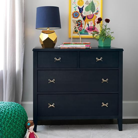 Sure Our Kids Dressers Are Functional And Meet The Highest Safety  Standards, But Theyu0027