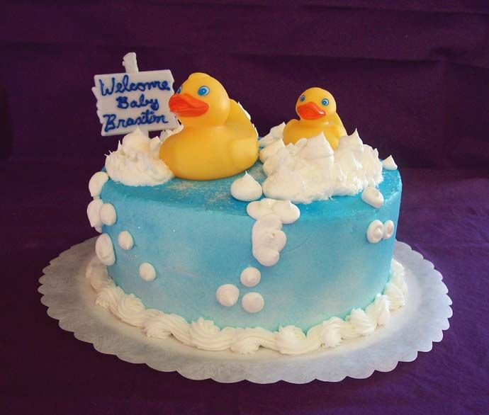 duck baby shower cake 528 best images about cake designs on disney 3761