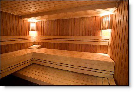 sauna-cabin-inside.jpg (446×303)