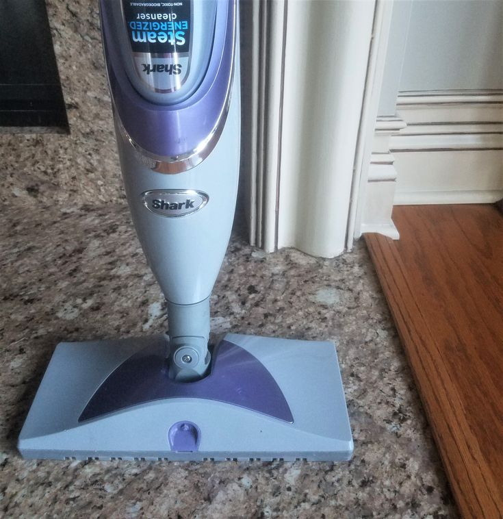 25 Best Ideas About Shark Steam Mop On Pinterest Steam