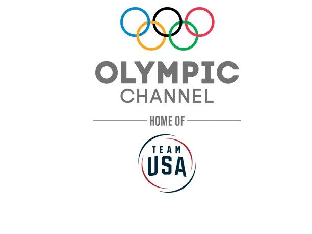 Team USA Channel: The Olympic Channel: Home of Team USA launches July 15, as both a streaming and pay TV linear channel