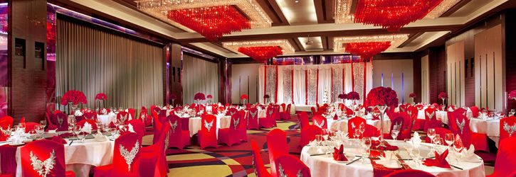 China Wedding Decorations: 35 Best Images About Chinese Wedding On Pinterest