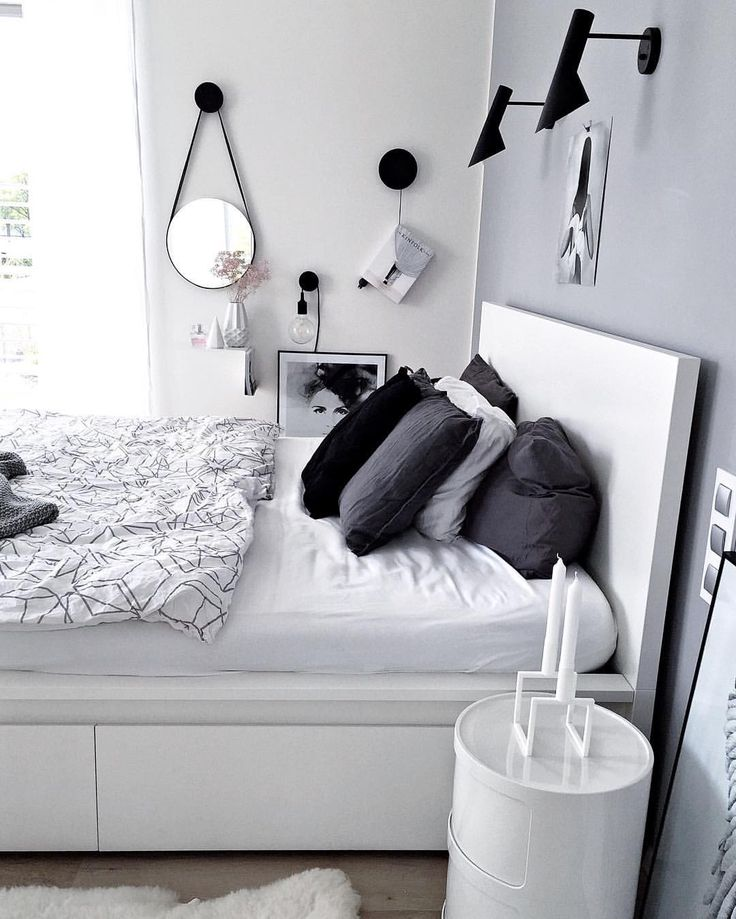 18 best bedroom images on pinterest bedroom bedrooms and