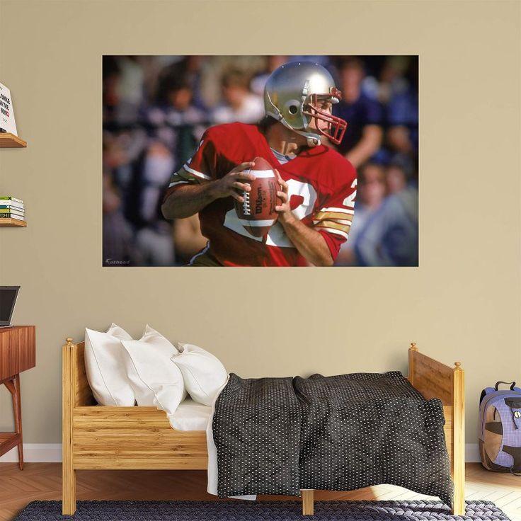 paintable peel n stick wallpaper 100 removable