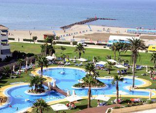 AR Almerimar, El Ejido, Almería