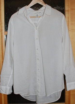 Kupuj mé předměty na #vinted http://www.vinted.cz/damske-obleceni/kosile/15743268-krasna-kosile-pansky-styl-bila-barva-dlouhy-rukav-vypada-sexy-s-uzkymi-kalhoty-ci-leginami