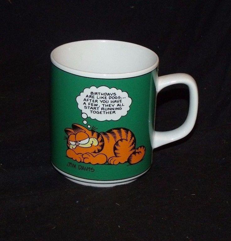 25+ bsta Green coffee mugs iderna p Pinterest | Kaktus ...