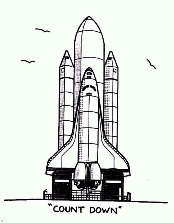 nasa rockets google search invent rockets