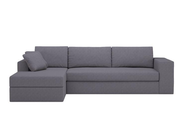 mit bettkasten on pinterest bettsofa mit bettkasten bettsofa mit. Black Bedroom Furniture Sets. Home Design Ideas