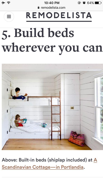 61 Best Cmid Children Images On Pinterest Child Room Babies  # Muebles Infantiles Lupi Love