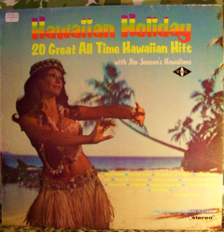 15 Best Hawaiian Music Images On Pinterest