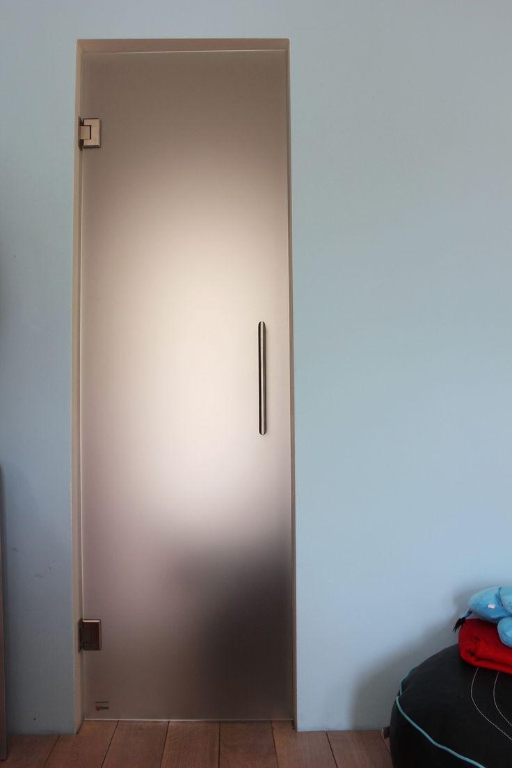 sklenene dvere GG - 101.1