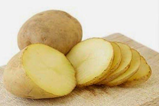 kentang-salah-satu-nutrisi-buah-anti-stres