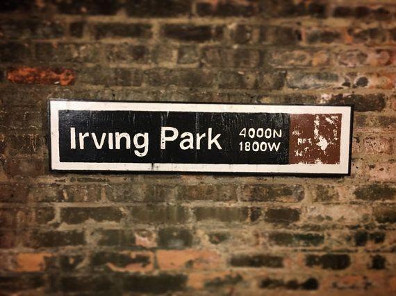53 best Irving Park images on Pinterest   Chicago, Brunch and Grilling