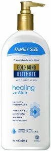 Gold Bond Ultimate Healing Skin Therapy Lotion Family Size, Aloe, - See more at: http://supremehealthydiets.com/category/beauty/skin-care/hand-nail-skin-care/#sthash.uZP8hUrQ.dpuf