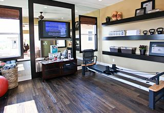 1000 images about provenza antico hardwood on pinterest for Hardwood floors outlet